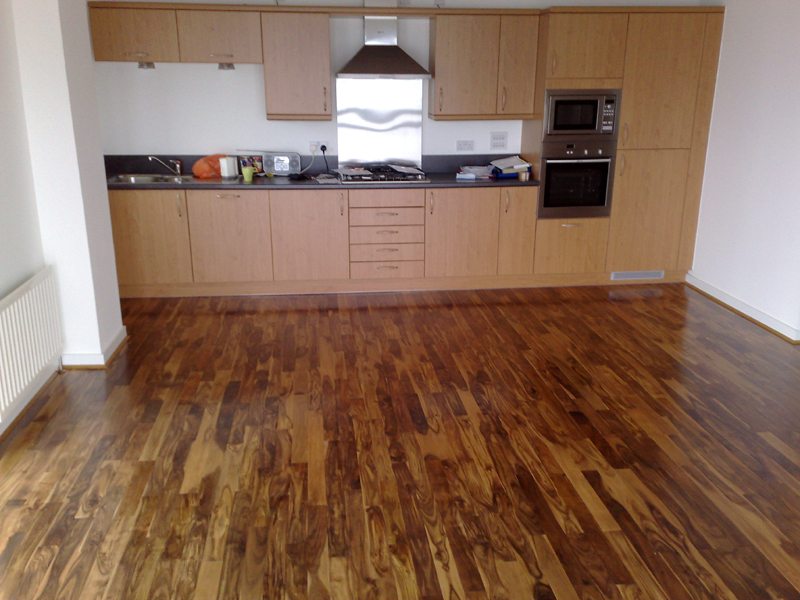 Laminate flooring independent search solutions for Cheap flooring solutions