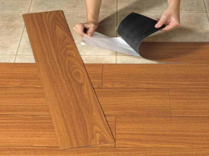 Vinyl flooring independent search solutions for Vinyl hardwood flooring