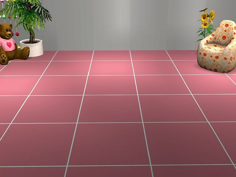 VINYL TILES - Independent Search Solutions