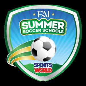 FAI Summer Camps